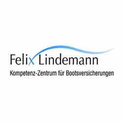 Felix Lindemann