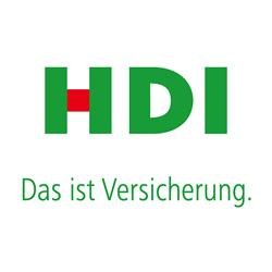 HDI, das ist Versicherung