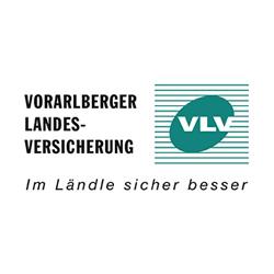 VLV - Vorarlberger Landesversicherung
