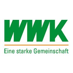 WWK, Versicherung