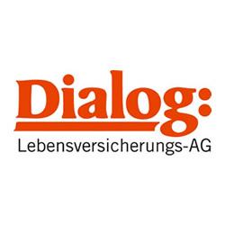 Dialog, Lebensversicherung