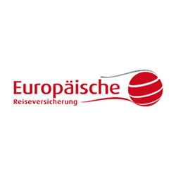 Europäische Versicherung