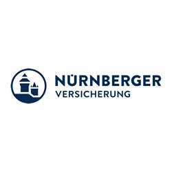Nürnberger, Versicherung