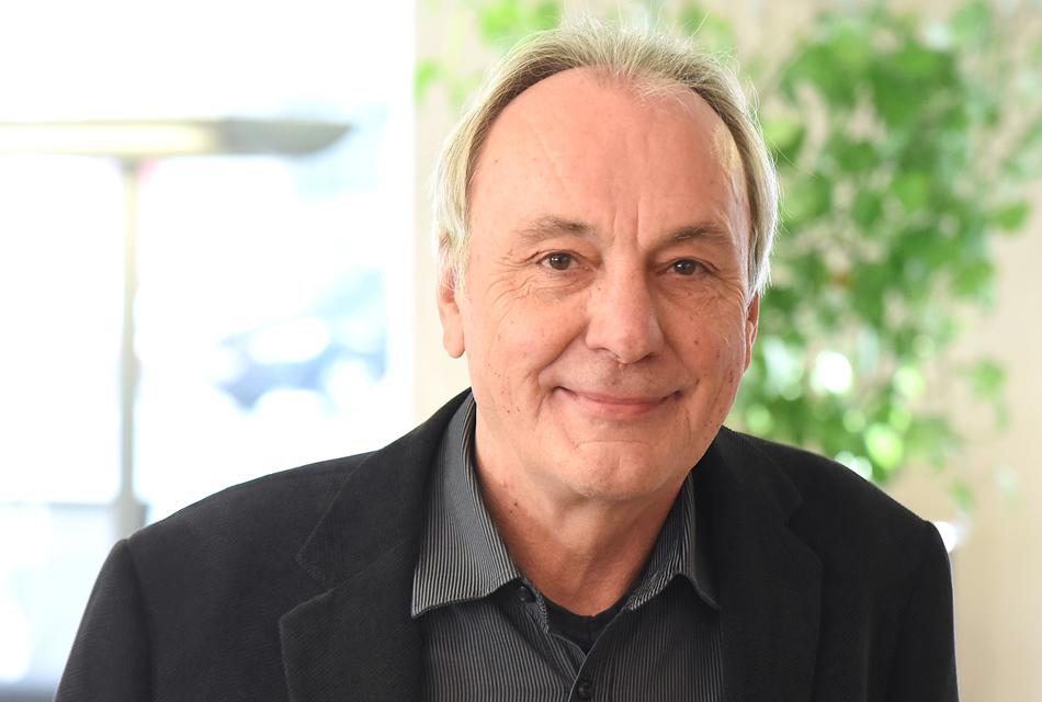 Dr. jur. Kurt Winsauer